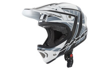 THE T2 Composite Racing Stripes Youth